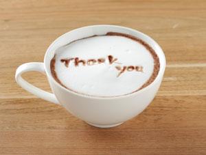 キャスクのコーヒー豆は全国通販いたします。
